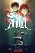 amulet v1