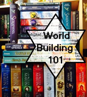 ttt world building 101