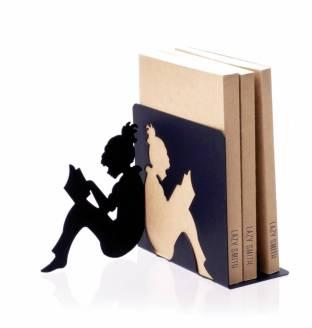 lazy-smith-boekensteun-meisje
