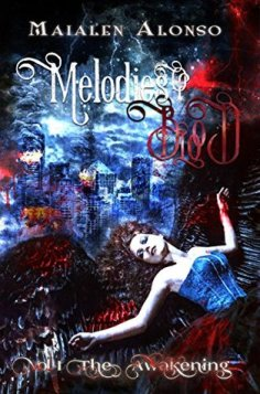 melodies of blood
