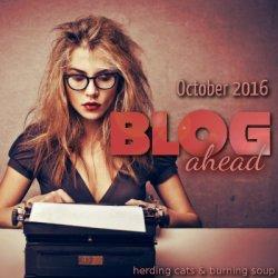 blog-ahead-2016-button2-400