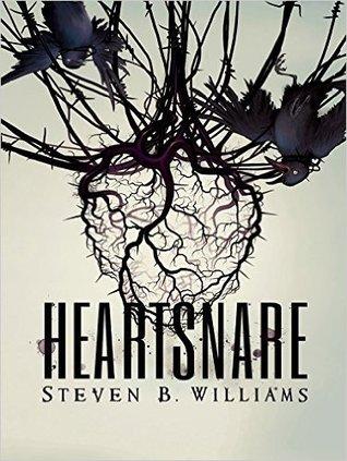 heartsnare