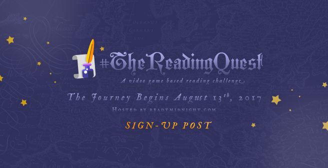 the-reading-quest-sign-up-post.png