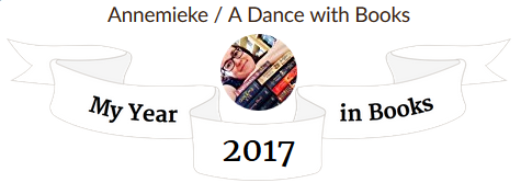 year in books 2017 1