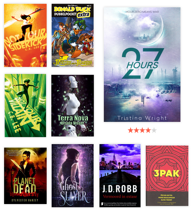 2017 books 12.png