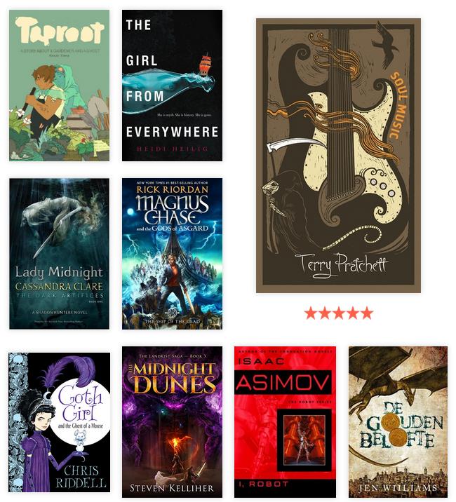 2017 books 14