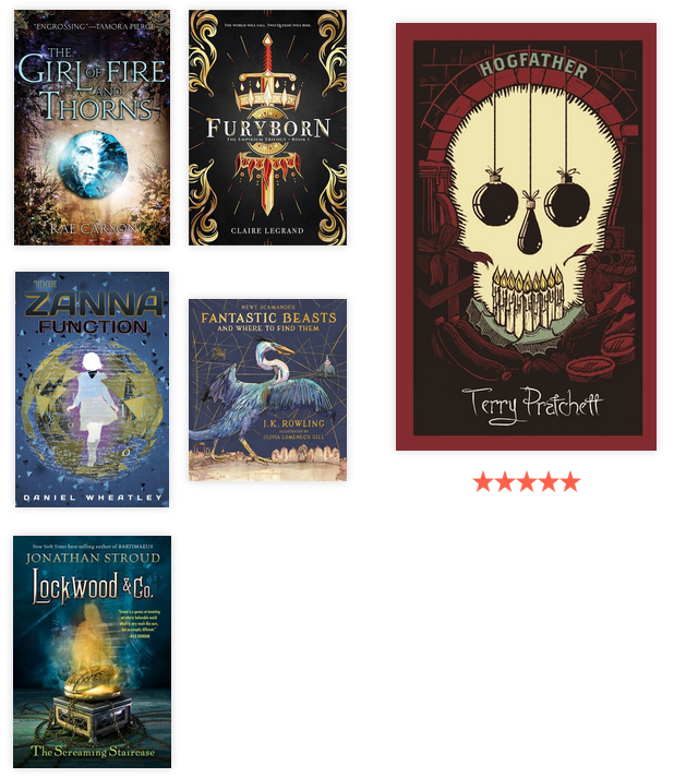 2017 books 16.png