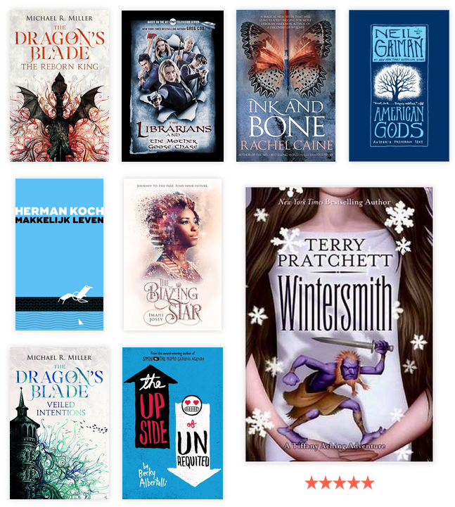 2017 books 3.png