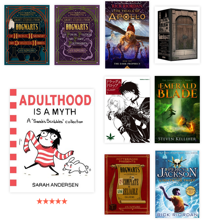 2017 books 5.png