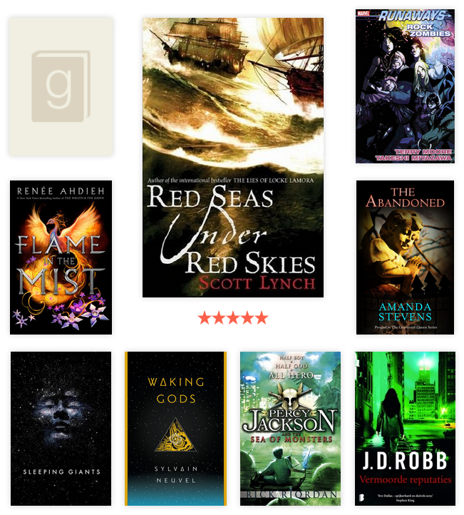2017 books 7.png