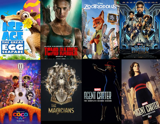 what i watched april 2018.png