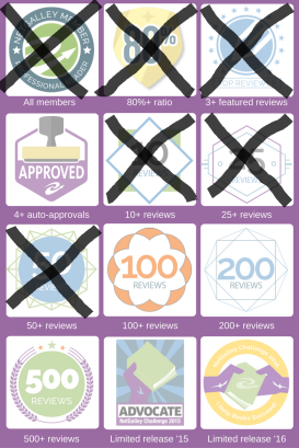 netgalley badges.png