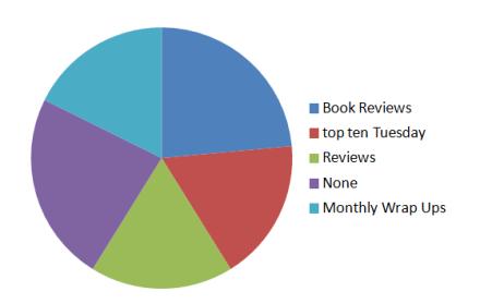 survey graphic 6.png