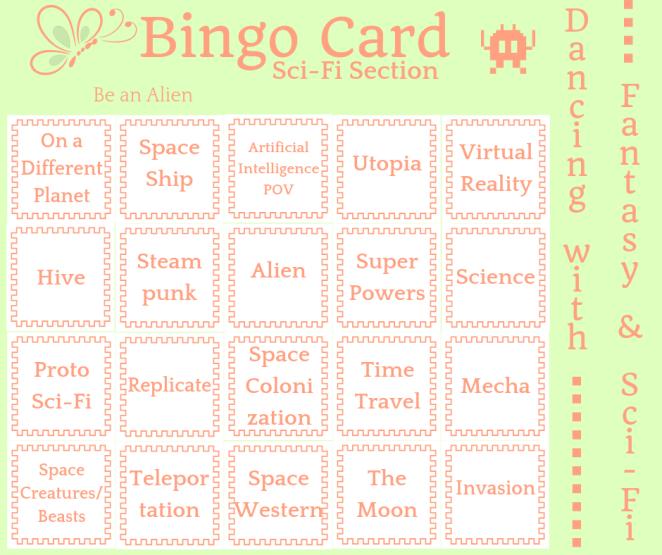 bingo card sci-fi(1)