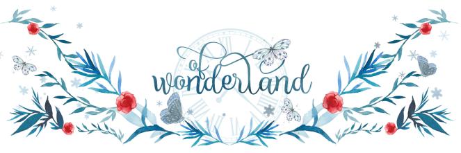 OfWonderland-2.png