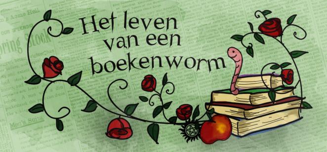 het leven van een boekenworm