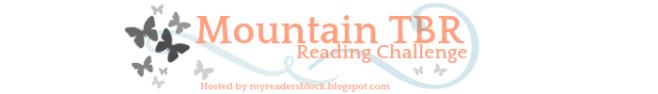 Reading Challenge(76)