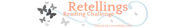 Reading Challenge(80)