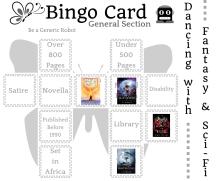 bingocardgeneralprint