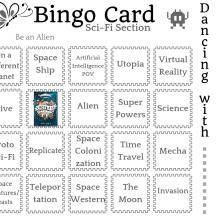 bingocardsci-fi28229