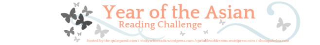 reading challenge(82)