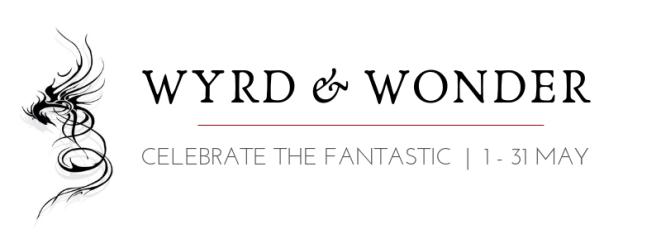 wyrd and wonder 2019