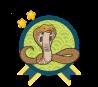 badge_cobra