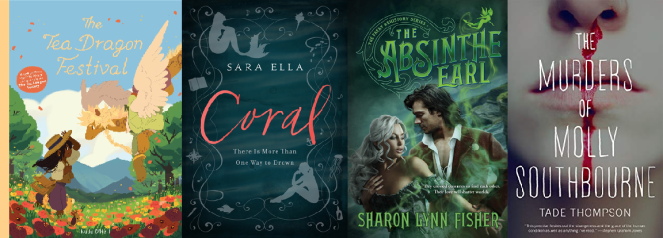ebook haul june 2019.png
