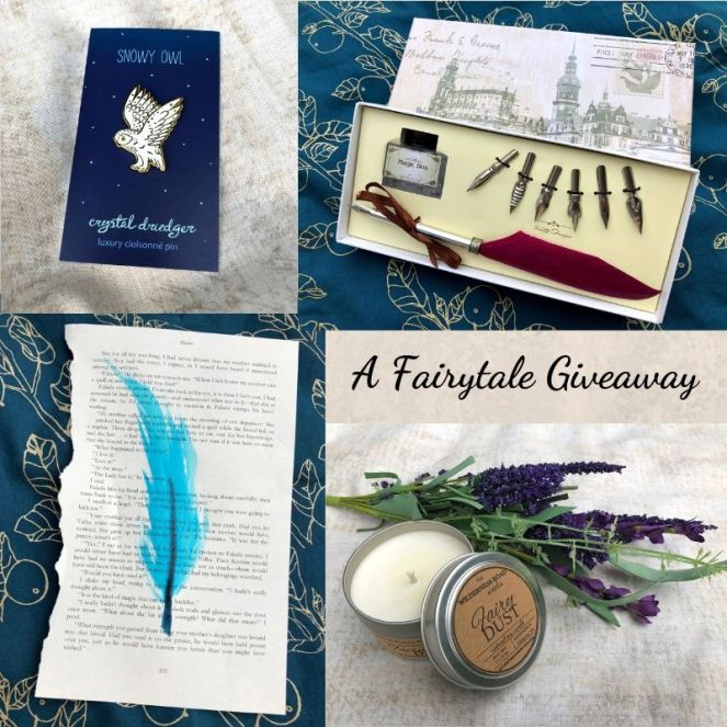 Thorn Cover Reveal Giveaway