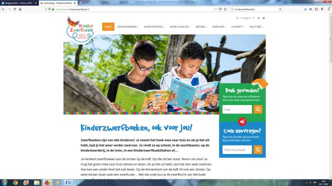 kinderzwerfboek site.png