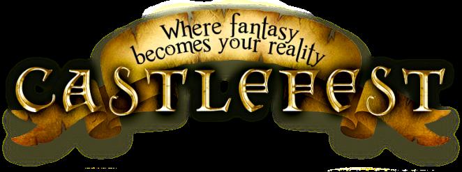Castlefest2017-website-logo