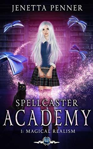 magical academy 1