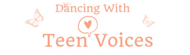 teen voices white