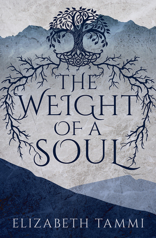 the weight of a soul.jpg