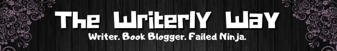 The-Writerly-Way-Header3.png