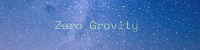 zero gravity header.png