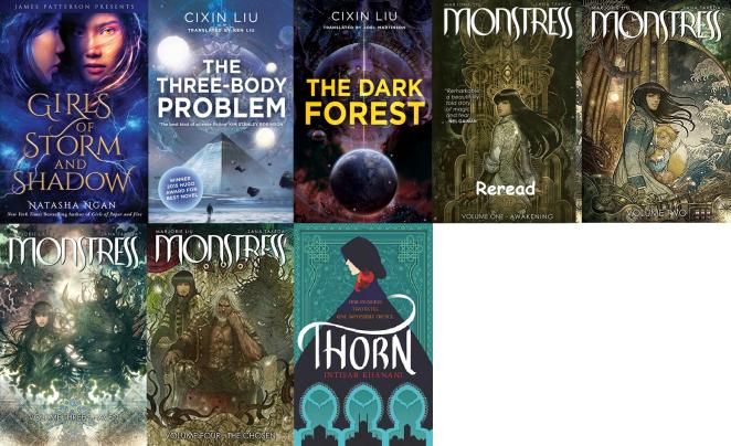 asian authors part 2.png