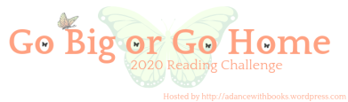 go big or go home 2020