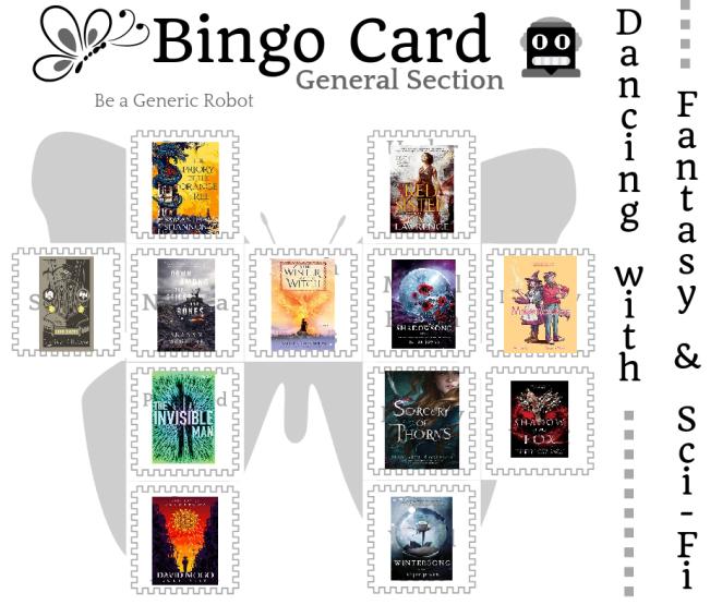bingo card general print.png