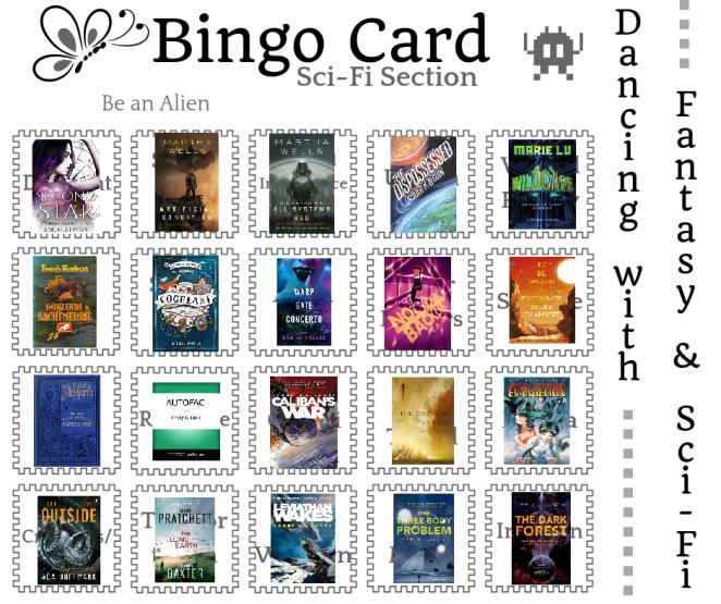 bingo card sci-fi(2).png