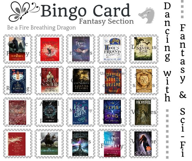Kopie van fantasy bingo card.png