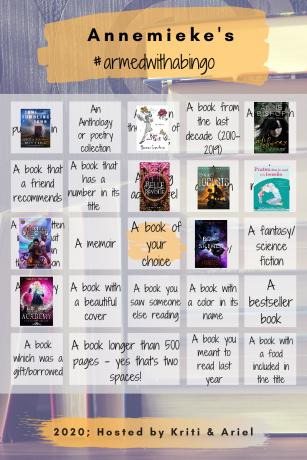 Annemieke's Bingo Board(3)
