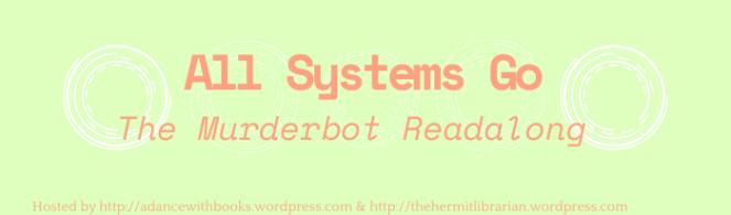 murderbot readalong header(1)