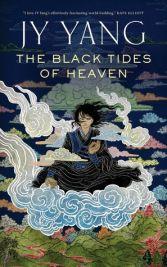 black tides of heaven