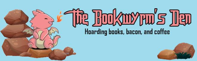 bookwyrmsdenheader