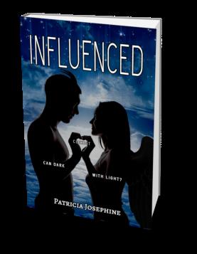 Influence 3D1