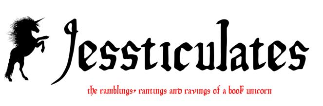 jessticulates