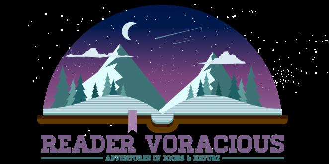 reader-voracious-header-500px