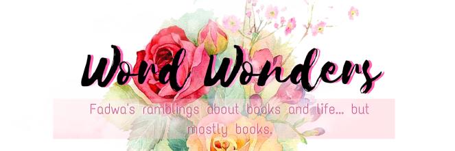word wonders