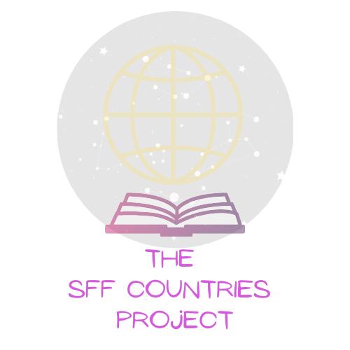 Deze afbeelding heeft een leeg alt-atribuut; de bestandsnaam is the-sff-countries-project.png